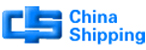 China Shipping Agency Co. Inc company