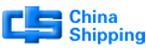 China Shipping Agency Co. Inc Logo